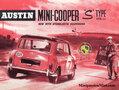 Mini-classic