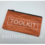 Etui - Toolkit_