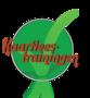 Training-regularitys-rijden-14-december-2019