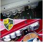 Volvo-123GT-relais-balk