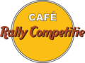 CafeRallyCompetitie Apeldoorn